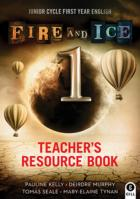 Fire and Ice Book 1 Teacher's Resource Book